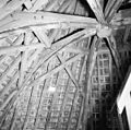 Interieur kap van het koor gezien naar het zuiden - Utrecht - 20234389 - RCE.jpg