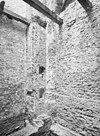 interieur kapel begane grond en verdieping - delft - 20050260 - rce