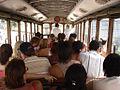 Interior, Santa Teresa tramcar 11.jpg