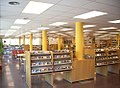 Interior Biblioteca La Bòbila D0614.jpg