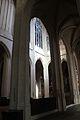 Interior de St. Gervais-St. Protais 05.JPG