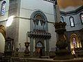 Interior de santa Maria del Fiore - Florència.JPG