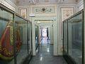 Interior del Museu dell'Opera del Duomo de Pisa.JPG