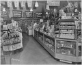 Interior of Katz drug store. Kansas City, Mo - NARA - 283620.tif