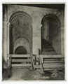 Interior work - construction of a stairway (NYPL b11524053-490360).tiff