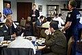 International Operations Division Americas Unit Hosts Latin American Partners (33798686410).jpg