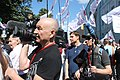 Internet freedom rally in Moscow (2017-07-23) 39.jpg