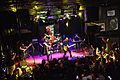 Introvoys Live at The Whiskey A Go Go Hollywood.jpg
