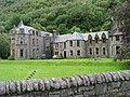 Inverailort House, near Lochailort - geograph.org.uk - 47479.jpg