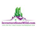 InvestorsGoneWild.png
