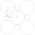 Ionnic radius-critical radius ratio.png
