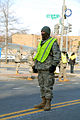 Iowa Soldiers Help Oversee Safe Inauguration DVIDS146118.jpg
