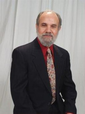 Iraj Bashiri - Image: Iraj Bashiri