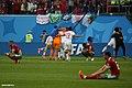 Iran-Morocco by soccer.ru 19.jpg