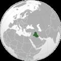 Iraq 1932.png