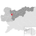 Irdning im Bezirk Liezen.png