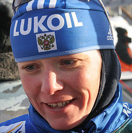 Irina Khazova by Ivan Isaev from Russian Ski Magazine.jpg