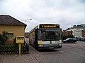 Irisbus Agora S GNV, Ingersheim ligne 8.jpg
