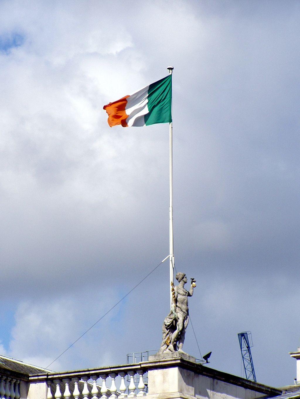 IrishFlagGPO