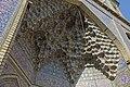 Irnn010-Shiraz-Meczet kolorowy.jpg