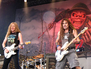 Iron Maiden at The Fields of Rock festival.jpg