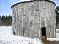 Iroquoian Village, Ontario, Canada20.JPG
