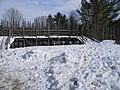 Iroquoian Village, Ontario, Canada31.JPG