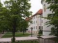 Irsee Kloster-Innenhof (3).JPG
