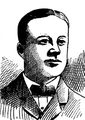 Isaac Taft Stoddard illustration.png