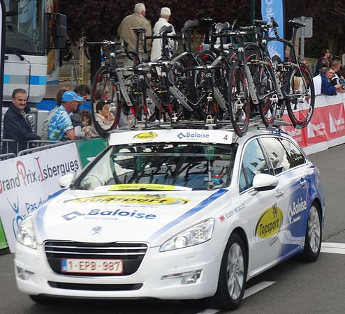 Isbergues - Grand Prix d'Isbergues, 21 septembre 2014 (C42).JPG