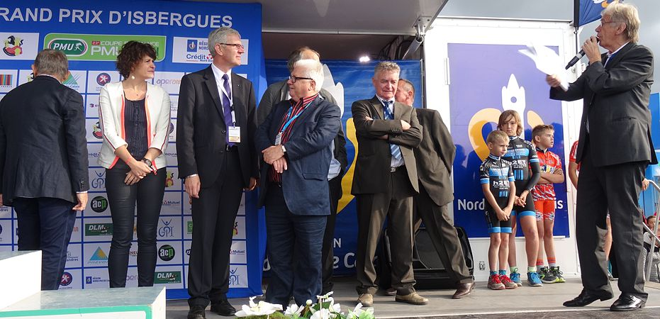 Isbergues - Grand Prix d'Isbergues, 21 septembre 2014 (E113).JPG