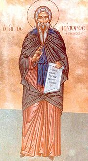 Isidore of Pelusium.jpg