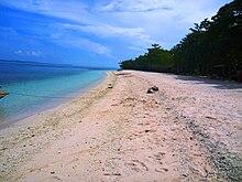 Basang Basa Beach Resort Room Rates
