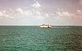Isla de Pinos Cuba 1972 PD 3.jpg