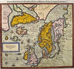 Island15x1024.jpg