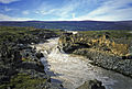 Island1984 139.jpg