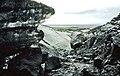 Islandia, Skaftafellsjökull (1981) 03.jpg