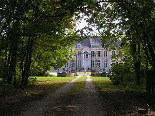Commune in Grand Est, France