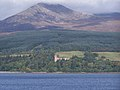 Isle of Arran - panoramio.jpg