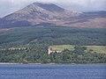 Isle of Arran - panoramio.jpg