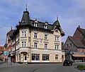 Isny Marktplatz3.jpg
