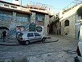 Israel DSC09116 (9629916830).jpg