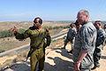 Israel by Jim Greenhill 100525-A-3715G-001 (4639930469).jpg
