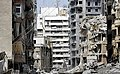Israeli air and artillery attacks, Beirut (211544).jpg