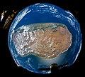Iss053e202989 lrg Full Madagascar ISS.jpg
