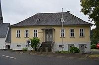 Isselbach,Bürgerhaus.JPG