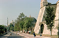 Istanbul 1988-9.jpg