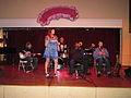 Istanbul Kristina Morales Bayou Shufflers Feb2014 B.JPG