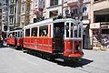 Istanbul Tram (1).jpg
