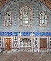 Istanbul asv2020-02 img27 Topkapı Palace.jpg